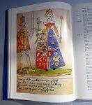 Dennys, Rodney - The heraldic  imagination