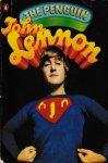 Lennon, John - The Penguin John Lennon