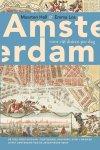 M. Hell & E. Los - Amsterdam voor vijf duiten per dag