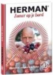 Blijker, Herman den - Zomer op je bord