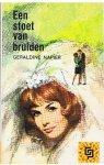 Napier, Geraldine - Een stoet van bruiden