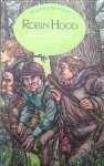 Fraser, Antonia / Ambrus, Victor (ill.) - Beroemde avonturen. Robin Hood