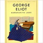 Laski, Marghanita - George Eliot