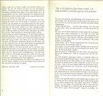 Ude Pestel Anneliese Vertaling  J. Wilten - Ahmed Geschiedenis van een Kindertherapie