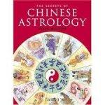 Walters, derek - the secrets of chinese astrology