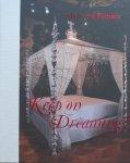 Eliens, Titus M. - Hans van Bentem Keep on dreaming!
