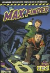 Liam Odonnell - Max Finder