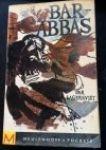 Lagerkvist, Par (Baars-Jelgersma, Greta) - Barabbas - 4e druk