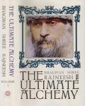 Bhagwan Shree Rajneesh (Osho) - The ultimate alchemy, volume 1; discourses on the Atma Pooja Upanishad