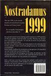 Paulus, Stefan  ..  vertaling: Pieter Verhulst - Nostradamus 1999  .. Een komeet nadert de Aarde - wie zal Overleven ?