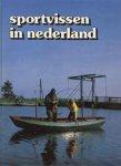 Ketting Kees - Sportvissen in Nederland