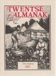 - Twentse Almanak 2001