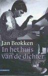 Jan Brokken - In het huis van de dichter