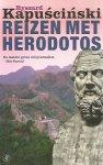 Kapuscinski, Ryszard - Reizen met Herodotos
