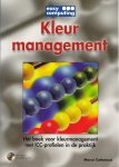 Marco Cattarozzi - Kleurenmanagement