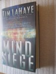 Tim LaHaye & David Noebel - Mind Siege / The Battle for Truth in the New Millennium