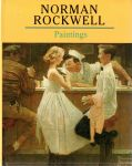 - Norman Rockwell. Paintings