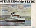 Stromier, G. and John Nicholson - Steamers of the Clyde