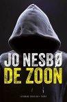 Nesbo, Jo - De zoon