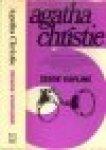 Christie, A. - Zesde agatha christie vyfling