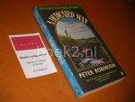 Robinson, Peter. - A dedicated Man - An Inspecor Banks Mystery.