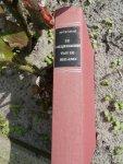 Spurgeon C.H. - De gelijkenissen van de Heiland