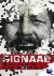 Hofland, H.J.A. / Rooduijn, Tom - Signaal / de beeldende kunst van Louis van Gasteren