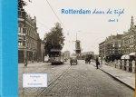Voet, H.A.  Klaassen, H.J.S. - Rotterdam door de tijd. Deel 3. Kralingen en Kralingseveer.