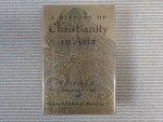 Moffett, Samual Hugh - A History of Christianity in Asia