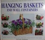 Hendy, Jenny & Neil Sutherland - Hanging Baskets and Wall Containers