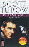 S. Turow - De aanklager