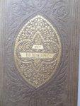 Kern, H. - Geschiedenis van het Buddhisme in Indië (2 volumes)