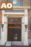 Cortissos, Rudolf Salomon - De geschiedenis van de Portugese joden in Nederland