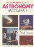 Auteurs (diverse) - 4 titels uit de serie: The Guinness Book of (zie Extra)