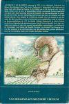 Kampen, Anthony van - KIJKEN OVER DE KIM. Uit het leven van een schrijver-avonturier. Een boeiend Van Kampen-boek over het ontstaan en de achtergronden van zijn talrijke graag gelezen publikaties, waarvan verscheidene, deels ook vertaald, bestsellers werden