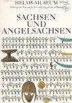 Johnson, Stephen - Die Sachsen als Vorläufer der Wikinger - Litus Saxonicum