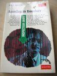 Keating, H.R.F. - Aanslag in Bombay (Detectives nr 68) Inspecteur Ghote nr 1