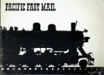 - Pacific fast mail