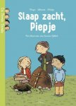 Meyer & Lehmann / Schulze - Slaap zacht, Piepje
