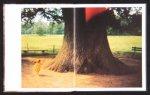Andriesse, Paul ; Tessa van der Waals (book design) - Some Trees
