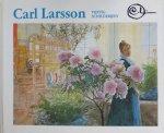 Larsson, Carl - Vijftig schilderijen