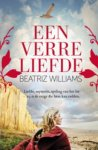 Williams, Beatriz - Een verre liefde
