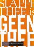 R.R. Nieuwenhuis - Slappe thee is geen thee hoe Nederland goud kan winnen met het verzilveren van kansen