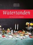 Andreia Costa ; Renske de Greef ; Karlijn Souren - Watertanden