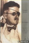 Joyce, James - Ulysses. The 1934 text, as corrected and reset in 1961