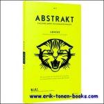 S. Achermann, D. Butler, M. Wannaz, S. Sigrist, B. Varnholt, G. Folkers - ABSTRAKT N?°7: Abwehr, Taschenlabor fur Zukunftsfragen