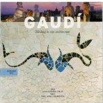 Cirlot, Juan-Eduardo - GAUDI / Inleding in zijn architectuur