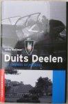 Beltman, I. - AAA Duits Deelen