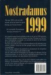 Paulus, Stefan - NOSTRADAMUS 1999 - EEN KOMEET NADERT DE AARDE - WIE ZAL OVERLEVEN?
