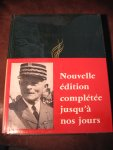 Weygand, G - Histoire de l'Armee Francaise